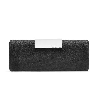 sr1 Clutch Black