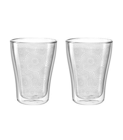 Espresso Double-Walled Glass - 345ml