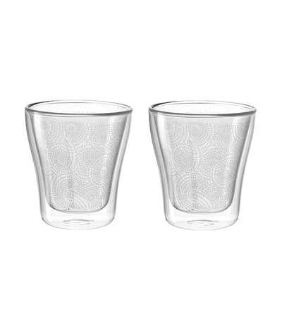 Espresso Double-Walled Glass - 250ml