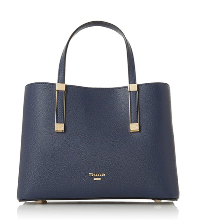 Dinidorrie Di Tote Bag Navy