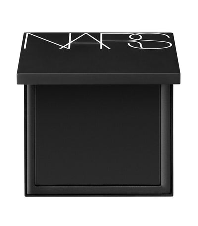 nars all day luminous powder foundation compact