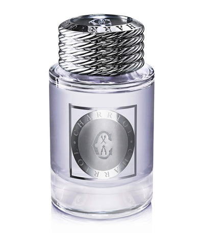 Parfums Charriol Infinite Celtic Pour Homme Eau de toilette