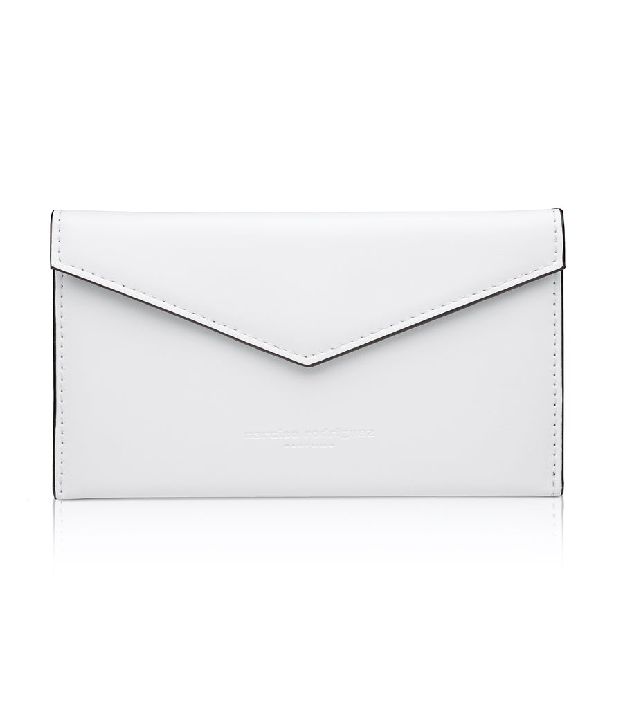 narciso rodriguez Free for her PURE MUSC Pouch