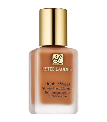 estée lauder 2c0 cool vanilla double wear stay-in-place makeup