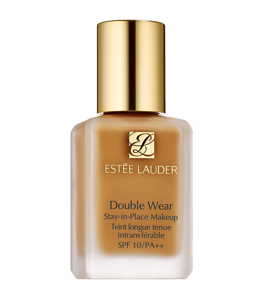 estée lauder 3w0 warm creme double wear stay-in-place makeup
