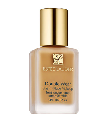 estée lauder 2w0 warm vanilla double wear stay-in-place makeup
