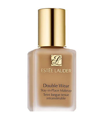 estée lauder cool crème double wear stay-in-place makeup