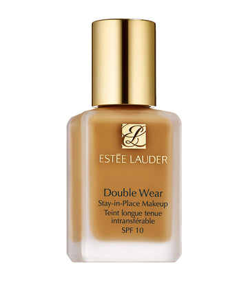 estée lauder spiced sand double wear stay-in-place makeup