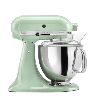 KitchenAid Artisan® Series Tilt Head Stand Mixer - Pistachio
