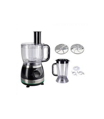 Russell Hobbs Illumina Food Processor