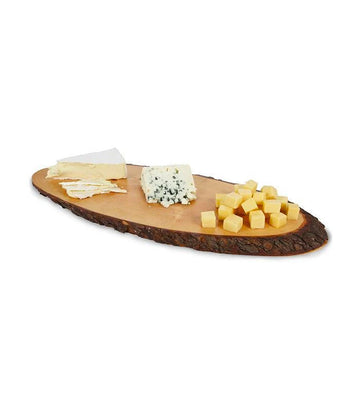 Boska Bark Board Ashwood - Medium