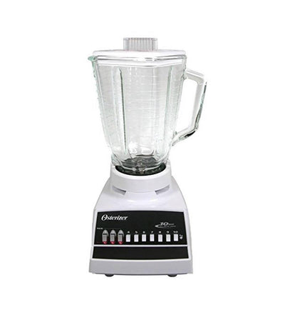 Oster 10-speed Osterizer Blender