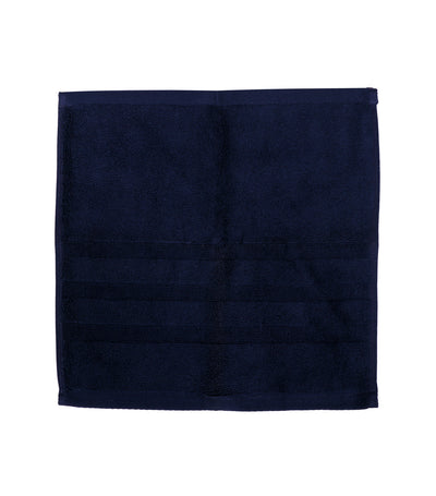 Ralph Lauren Palmer Wash Towel - Polo Navy