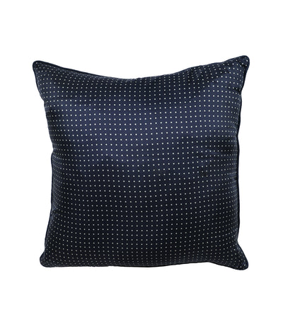 Ralph Lauren Connor Throw Pillow