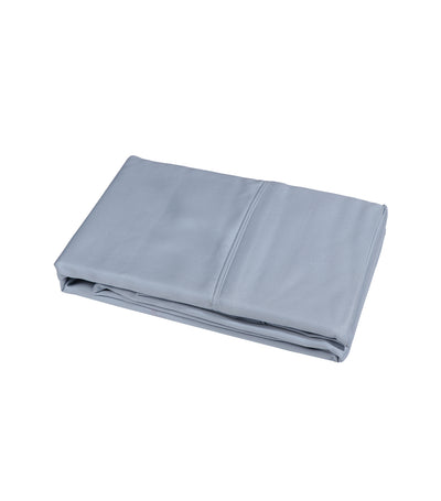 Kassatex Letto Pillowcase 300TC - Celestial Blue