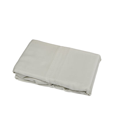Kassatex Letto Pillowcase 300TC - Sage