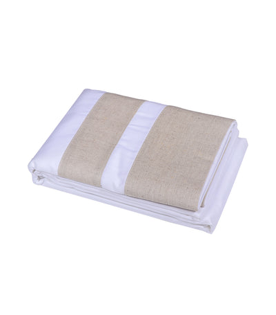 Kassatex Braga Pillowcase