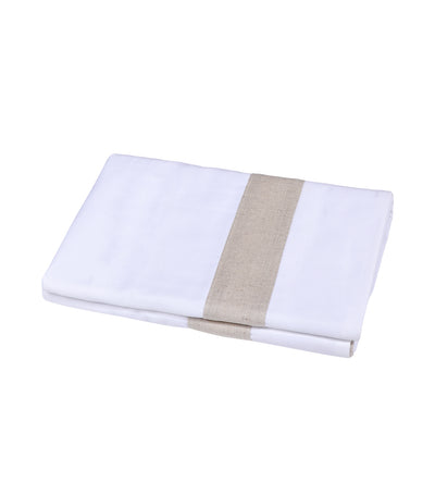 Kassatex Braga Pillow Sham Case