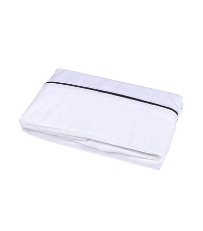 Kassatex Verona Queen Pillowcase