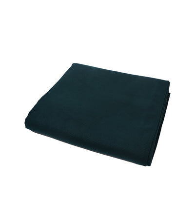 Rustan's Home Diagonal Tablecloth in Green