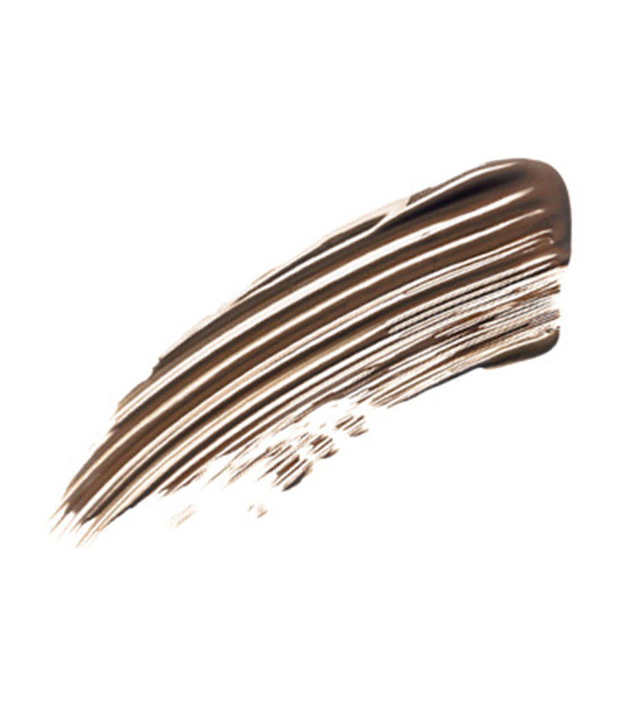 estée lauder light brunette brow now volumizing brow tint