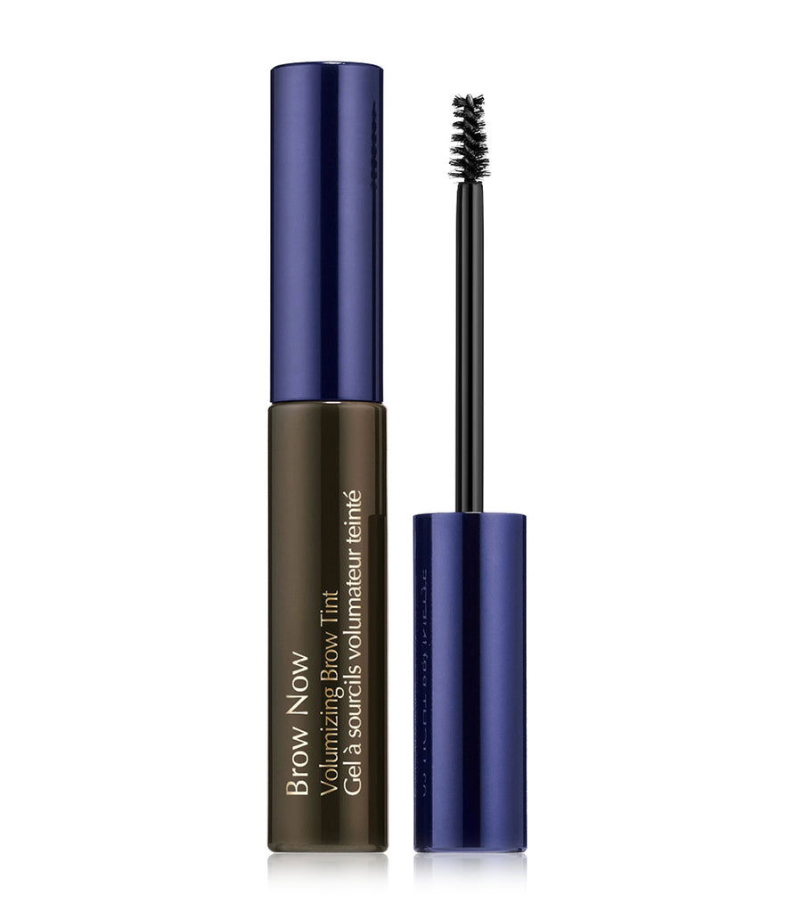 estée lauder brunette brow now volumizing brow tint