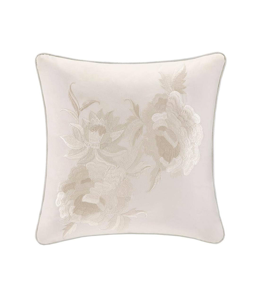 Natori Mantones De Manila Decorative Pillow
