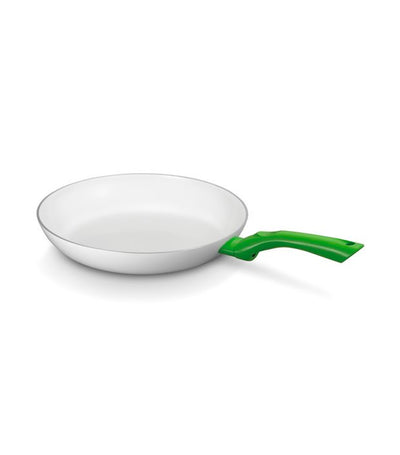 Beka Fluo Non-Stick Frying Pan - 28cm