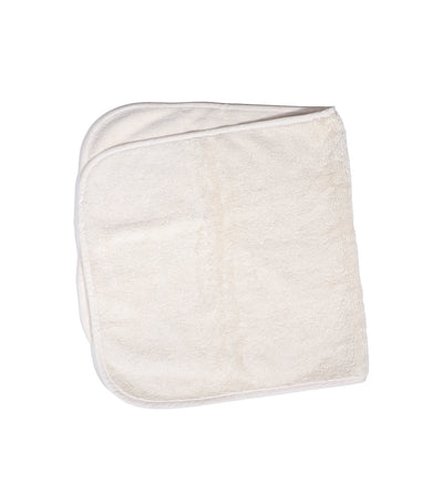 Ralph Lauren Bedford Hand Towel - Essex Cream