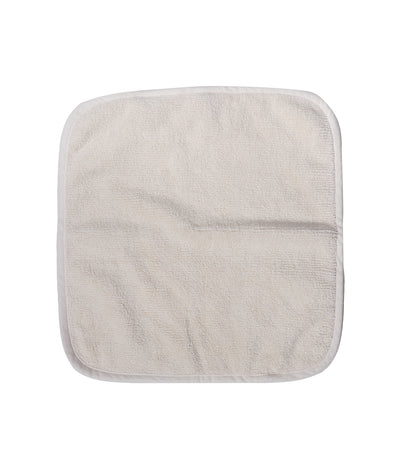 Ralph Lauren Bedford Wash Towel - Essex Cream