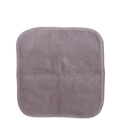 Ralph Lauren Bedford Wash Towel - Graphite