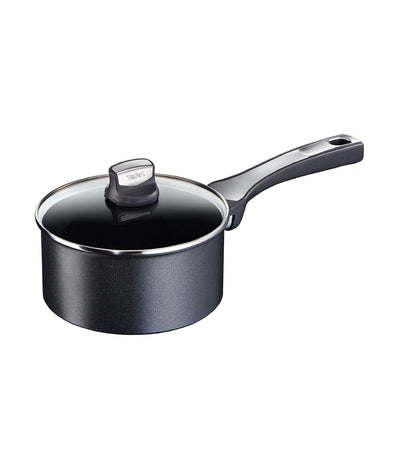 Tefal Expertise Saucepan with Lid - 16cm