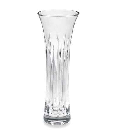 Reed & Barton Soho Tall Vase