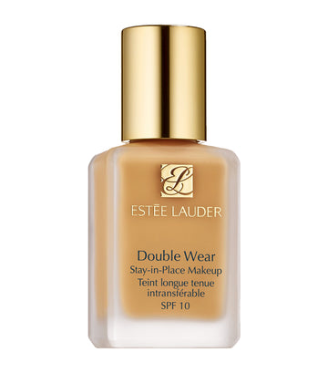 estée lauder dawn double wear stay-in-place makeup