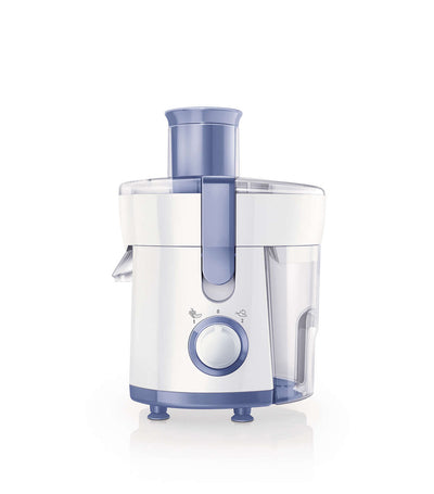 Philips Daily Collection Juicer