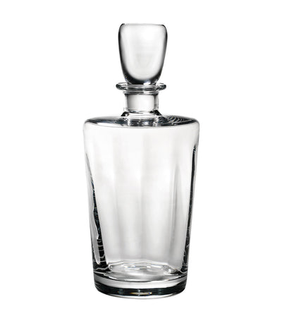 Reed & Barton Austin Decanter