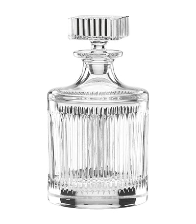 Reed & Barton New Vintage Hanson Decanter