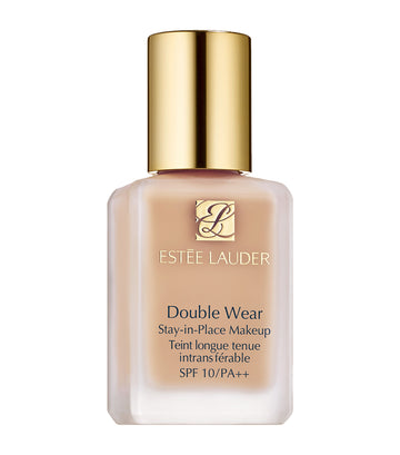 estée lauder porcelain double wear stay-in-place makeup