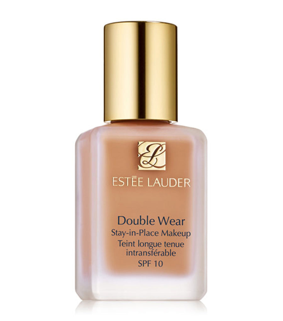 estée lauder 1c2 petal double wear stay-in-place makeup