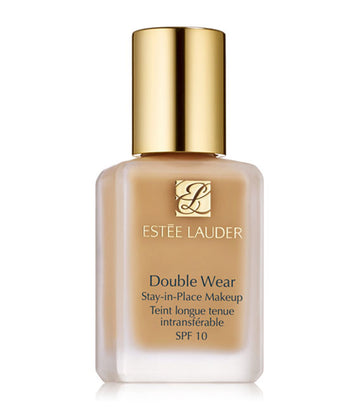 estée lauder 2n2 buff double wear stay-in-place makeup