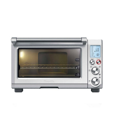 Breville The Smart Oven® Pro