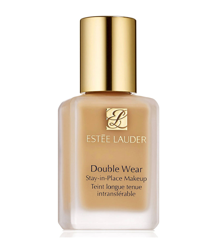 estée lauder desert beige double wear stay-in-place makeup