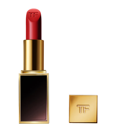 tom ford lip color 10 Cherry Lush