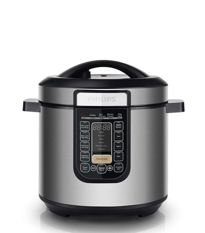 Philips Viva Multi-Cooker