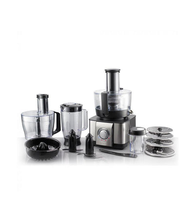 Gorenje Multi-functional Food Processor