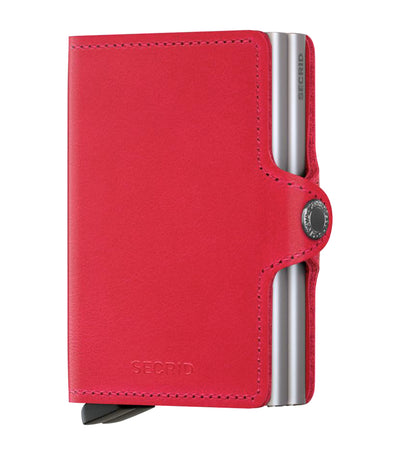 Twinwallet Original Red