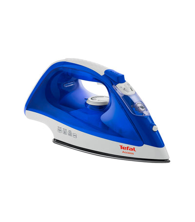 Tefal Access Non-Stick Steam Iron