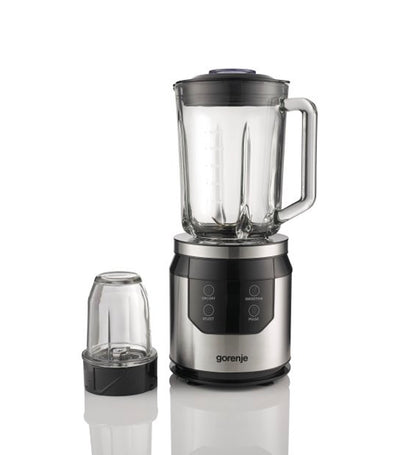 Gorenje Chef's Collection Blender