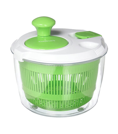 Cuisinart Small Salad Spinner