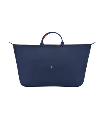 Le Pliage Club Travel bag XL Navy